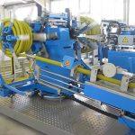 fhopepack.com automatic coiling machine